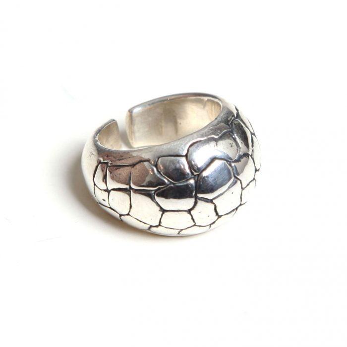 anillos baratos