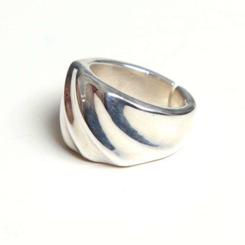 anillos de plata