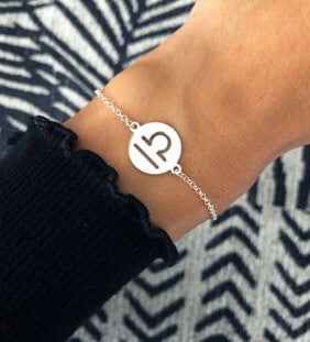 pulsera horoscopo